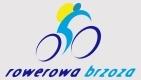 RowerowBrzoza
