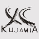 KujawiaXC