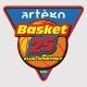 Basket25